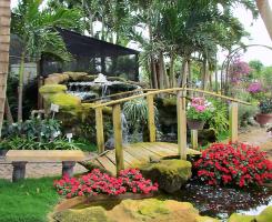 Delray Garden Center